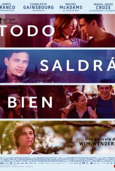 Todo Saldrá Bien (2015)