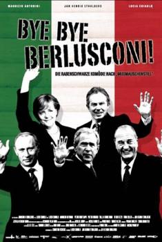 Bye, Bye Berlusconi! (2005)