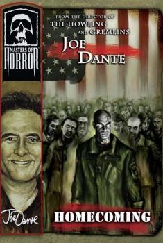 El ejército de los muertos (Masters of horror) (2005)