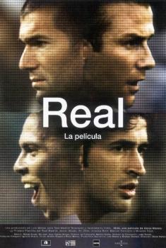 Real, La película (2005)