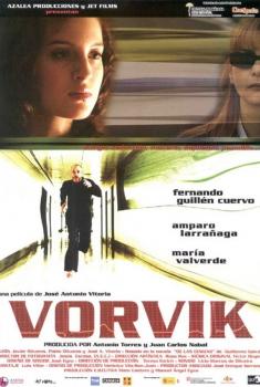Vorvik (2005)