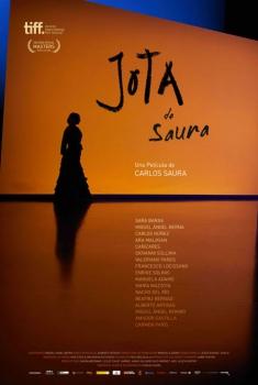 Jota de Saura (2016)