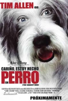 Cariño, estoy hecho un perro (2005)