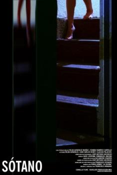 Sótano (2005)