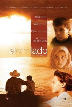 Al otro lado (2005)