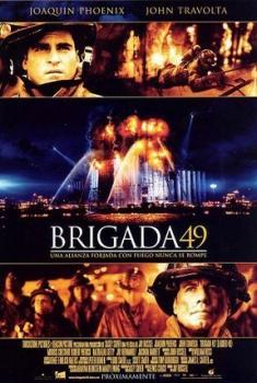 Brigada 49 (2004)