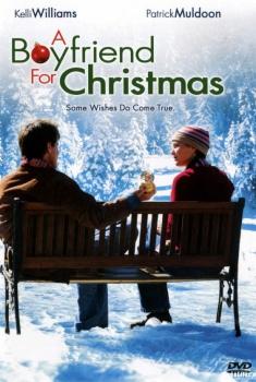 Un novio para Navidad (2004)