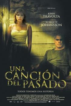 Una canción del pasado (2005)