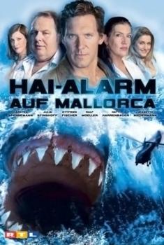 AMENAZA EN EL MAR (2004)