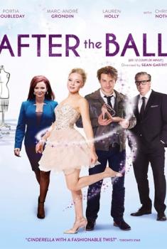 Una Cenicienta de Moda (After the Ball) (2015)