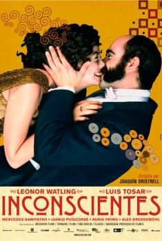 Inconscientes (2004)
