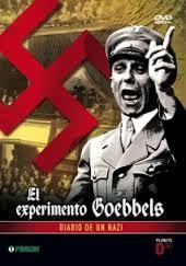 El experimento de Goebbels (2007)
