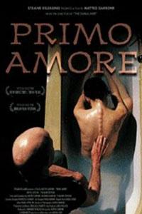 Primer amor (2004)