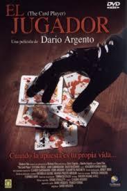 El jugador (2004)