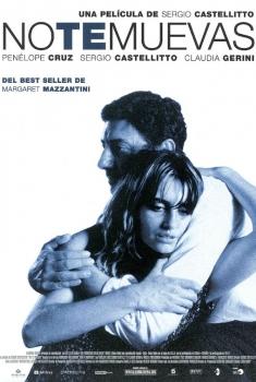 No te muevas (2004)