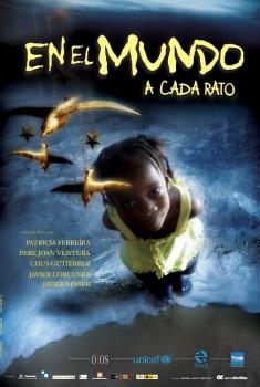 En el mundo a cada rato (2004)