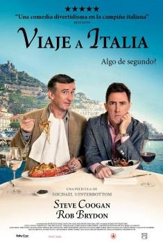Viaje a Italia (2014)