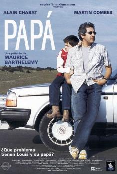 Papá (2005)