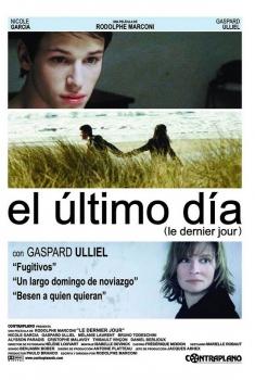 El último día (2006)