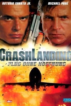 Aterrizaje forzoso (2004)