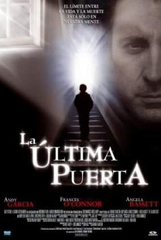 La última puerta (2006)