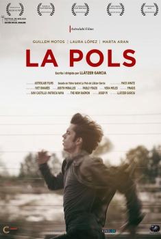La pols (2016)