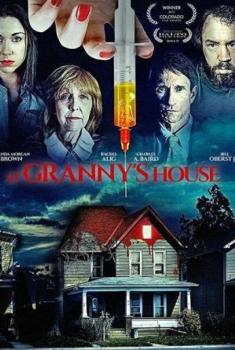 At Granny's House (2015)