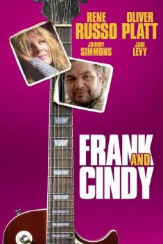 Frank y Cindy (2015)