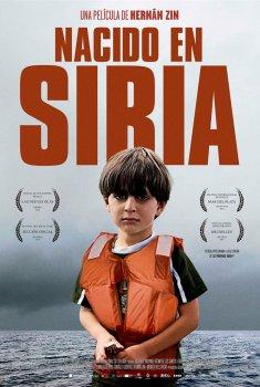 Nacido en Siria  (2016)
