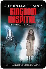 Hospital Kingdom