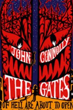 The Gates  (2017)