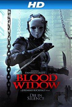 Blood Widow (2014)