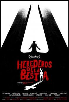 Herederos de la bestia (2016)