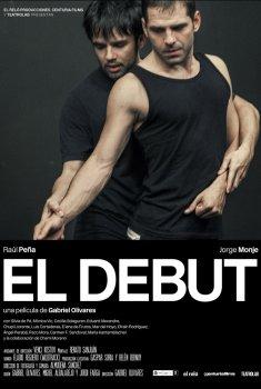 El debut (2016)