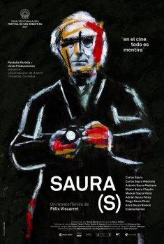 Carlos Saura (2017)