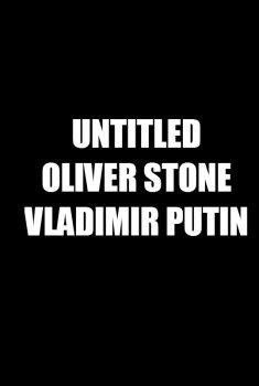 The Putin Interviews (2018)