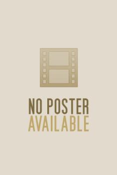 Female Picture Of Dorian Gray Remake (2018)