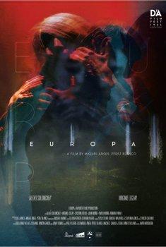Europa (2017)