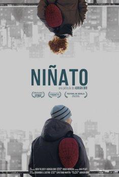 Niñato (2017)