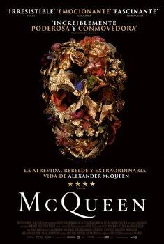 McQueen (2018)