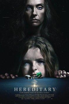 Hereditary (2017)