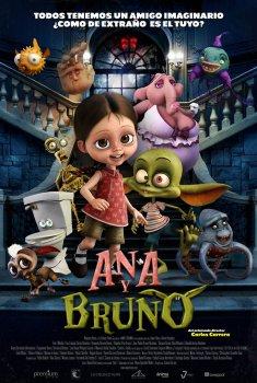 Ana y Bruno (2018)