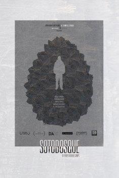 Sotobosque (2018)