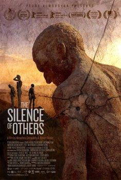 El silencio de los otros  (2018)