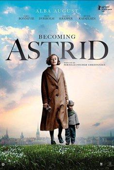Astrid (2018)