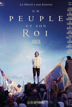 Un pueblo y su rey (2018)