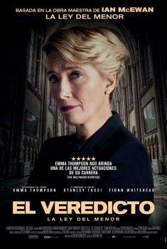 El veredicto (2017)