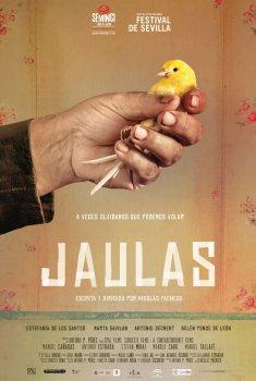 Jaulas (2017)