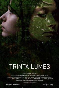 Trinta Lumes (2018)