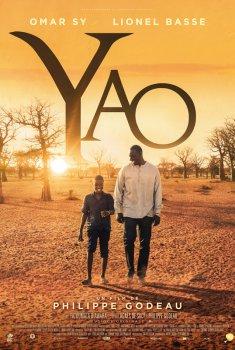 YAO (2018)